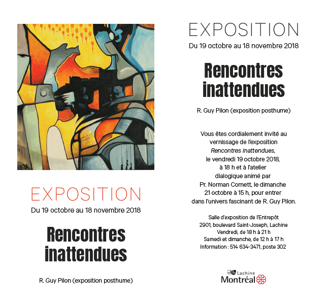 Vernissage_Lachine